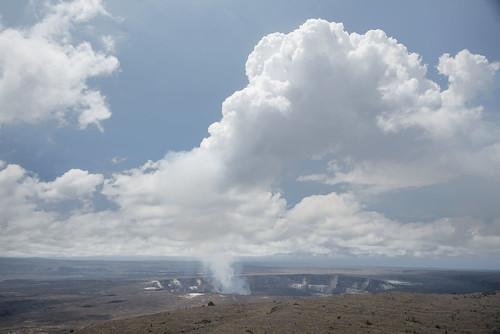 Volcano 04