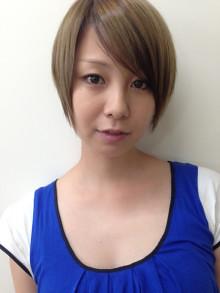 tanaka-miho_kamigata02