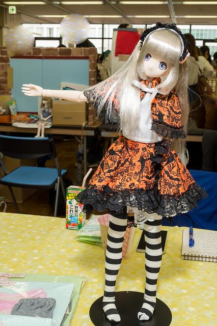 Dollshow44浜松町FINAL-1153-DSC_1153