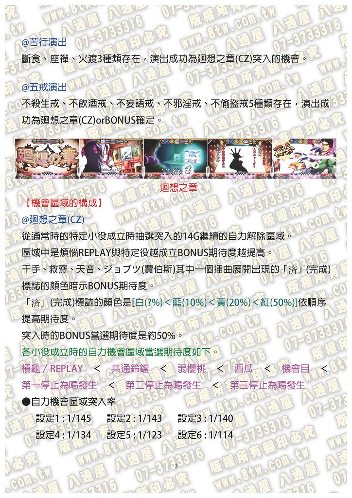 S0279煩惱破壞者-禪 中文版攻略_Page_04