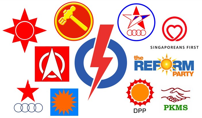 Ge2015: 15 Top Alternative News Sites for Singapore Political News - Alvinology