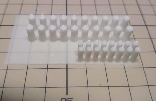 3D_printer_003