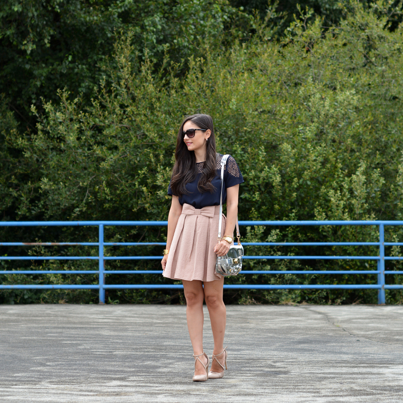 zara_ootd_outfit_chicwish_como_combinar_02