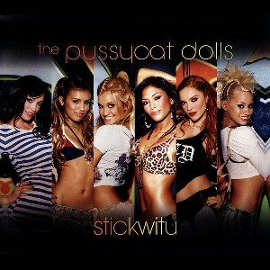 The Pussycat Dolls – Stickwitu