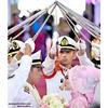 Foto prosesi pedang pora pernikahan perwira pelayaran alumni PIP Semarang di wedding kak @pranashinta & @ramasatriyaa di UNY Yogyakarta, 15 Agustus 2015. Foto by @poetrafoto, website http://poetrafoto.com :thumbsup::blush::heart_eyes: