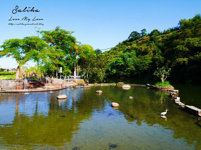 宜蘭景點推薦大湖森林風景區 (15)