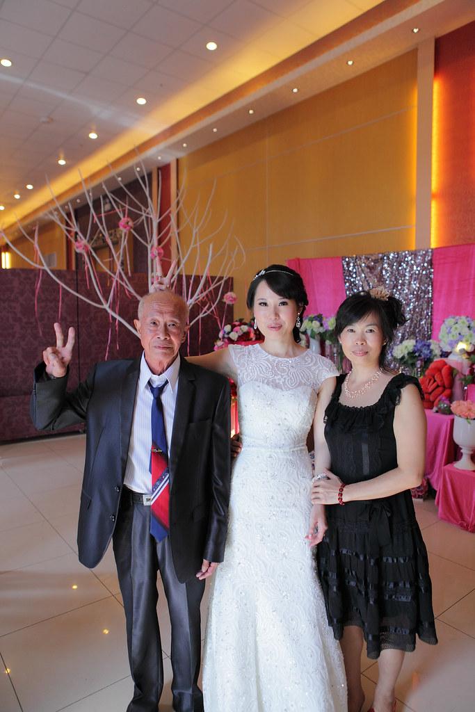 20130915_政衡 & 佩珍_結婚婚宴_629