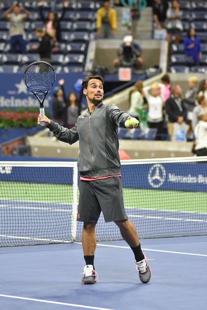 US Tennis Open 2015 889