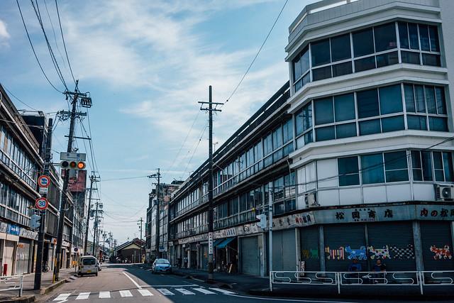Inuyama_Honmachi_02