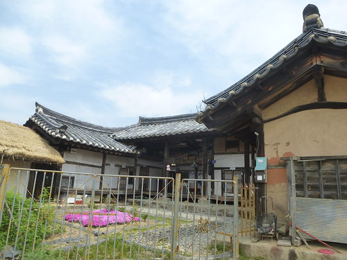 Co-Andong-Hahoe-Village (11)
