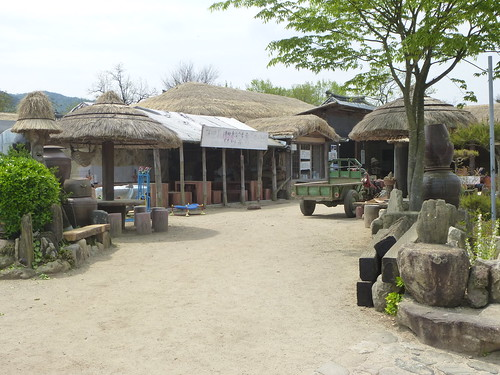 Co-Andong-Hahoe-Village (7)