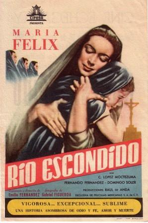 Rio_escondido