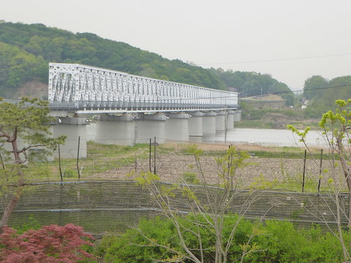 Co-Seoul-DMZ 1-Imjingak (10)
