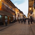 Fr, 04.09.15 - 18:16 - Chachapoyas
