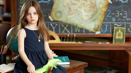 polo_us_05062015_kids_summer_girls26x[1]