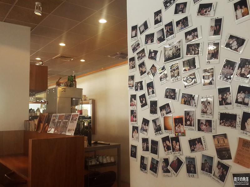 雲林芒果咖啡館37