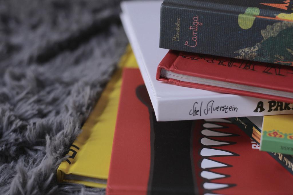 livros do coração (21)