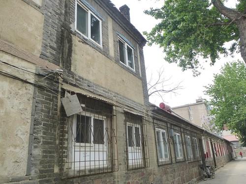 CH-Yantai-Vieille Ville (20)
