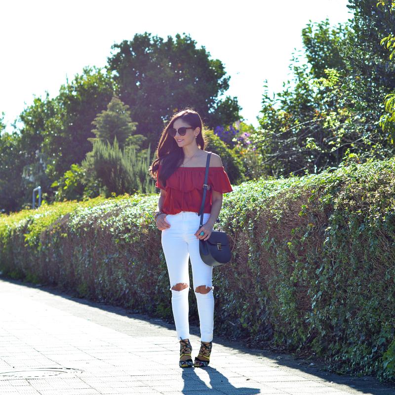 zara_ootd_outfit_topshop_zalando_jeans_01