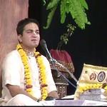 Surat Gita Course - 22/9/2011