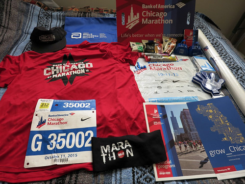 chimarathon031gear