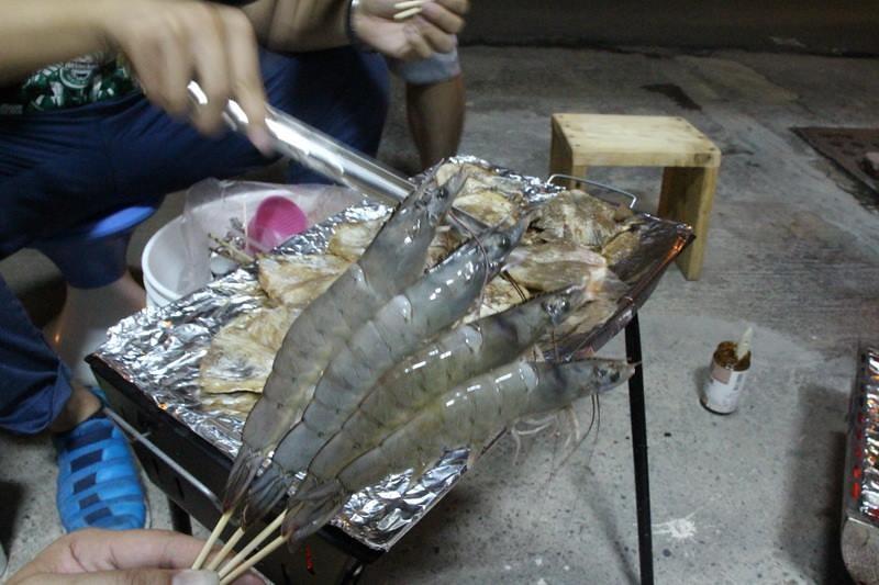 東石嘉濱漁村海鮮好食材-06