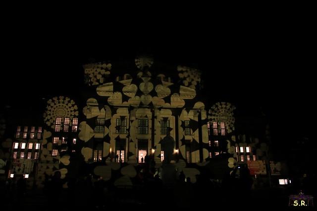 Festival of Lights 2015  59