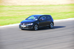 Castle Combe October 2015 Car Track Day