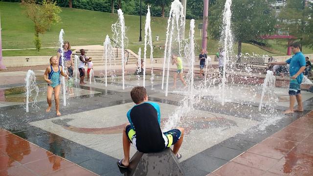 Aug 18 2015 Mississippi Trip Catfish Park (3)