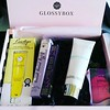 #glossybox #beautyproducts #beautyblogger #products  Glossy Box tests et avis sur la box by passionthe
