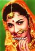 Waheeda Rehman-Coloured By Yogesh