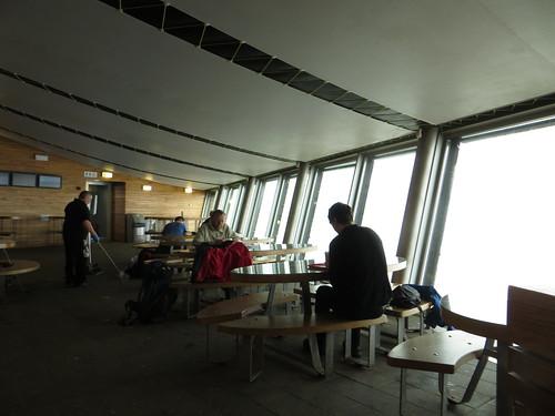 summit cafe 1