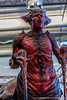 Coventry_Dr Who-2.jpg by Neil_Henderson