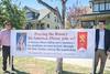 Catholics at Work Orange County by boydston_elizabeth
