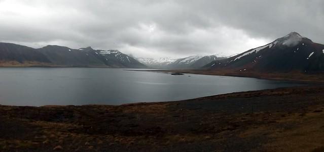 Islandia - D2 (16) Snæfellsness