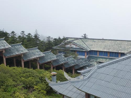 CH-Emeishan-jr2-Sommet d'or-Montée (4)