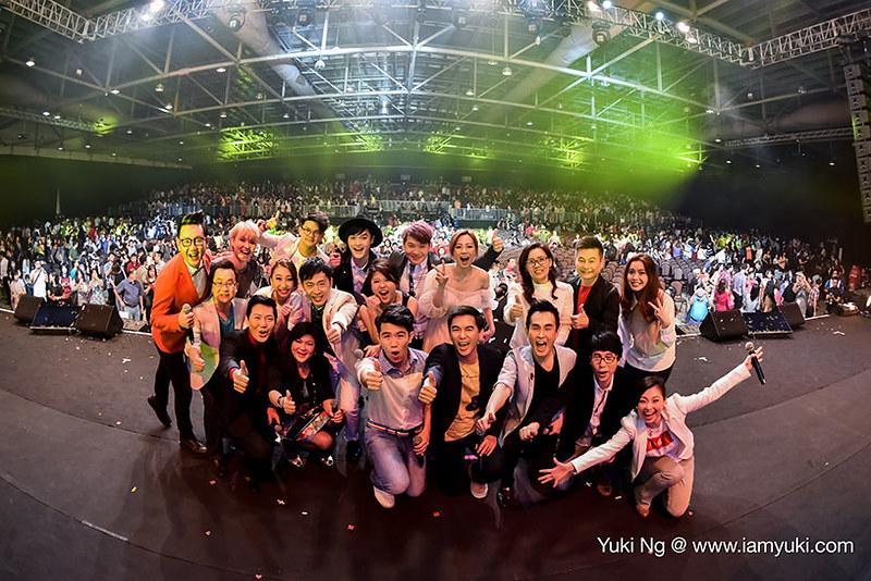 Xinyao Crescendo Concert 14 13