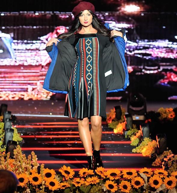 Rutigliano-Moda Sotto le Stelle-tra fashion, tendenze e tradizioni locali (8)