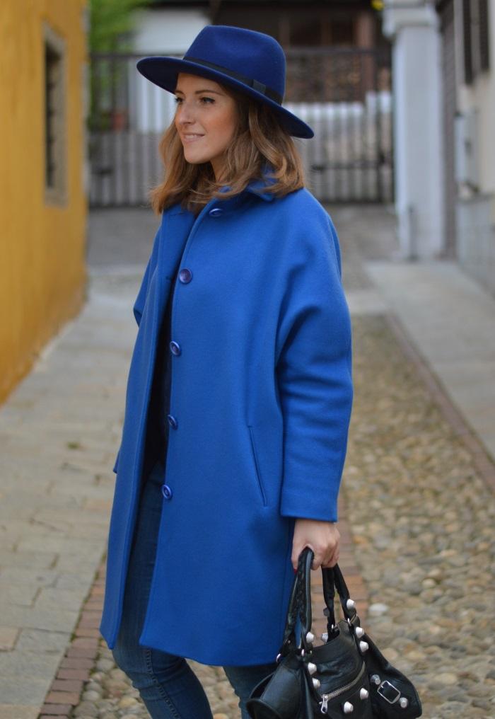 blu sunday (5)