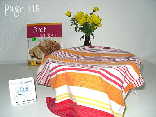 Brot03-2