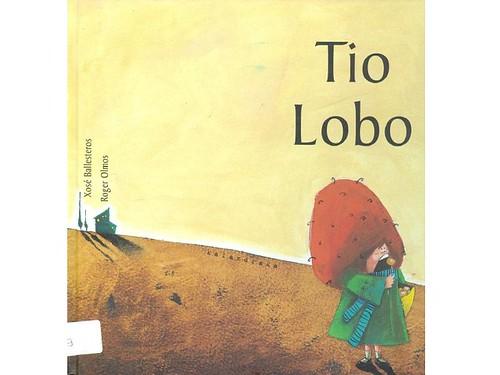 tio-lobo-1-728