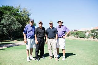 Arms_of_Hope_San_Antonio_Golf_2015-18