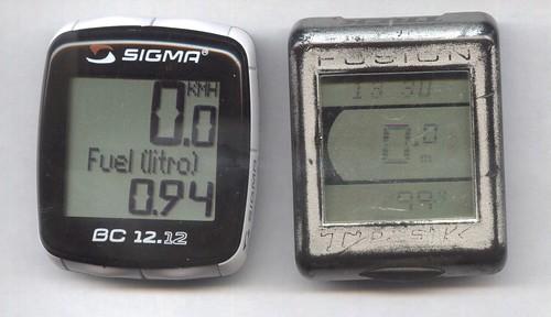 Sigma 12.12