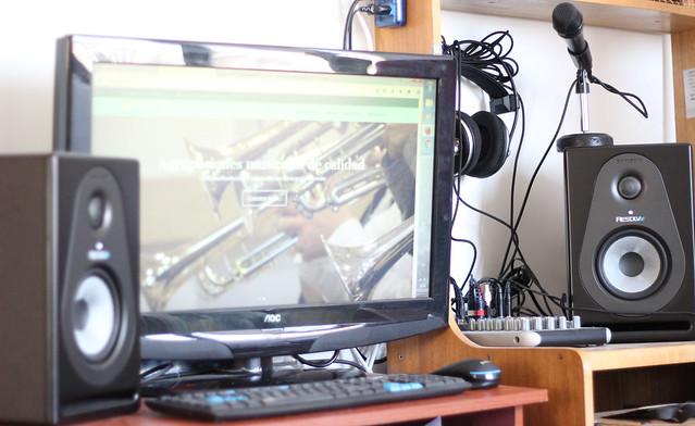 Studio QueneProducciones