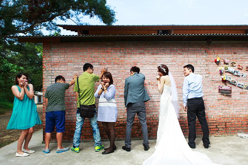 顏氏牧場,後院婚禮,極光婚紗,海外婚紗,京都婚紗,海外婚禮,草地婚禮,戶外婚禮,旋轉木馬_0124