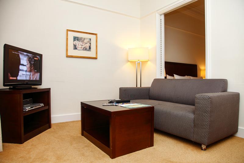 PNB-Perdana-Hotel-&-Suites-Living-Room