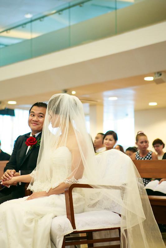 新加坡婚禮_顏氏牧場,後院婚禮,極光婚紗,海外婚紗,京都婚紗,海外婚禮,草地婚禮,戶外婚禮,旋轉木馬_0033