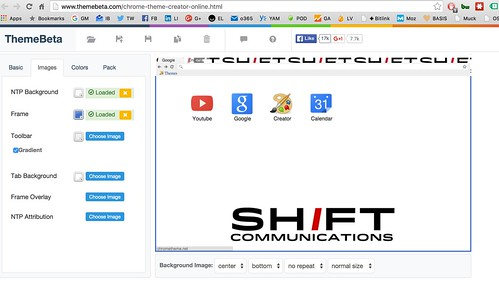 Chrome_Theme_Creator_-_Create_Custom_Google_Chrome_Themes_Online.jpg