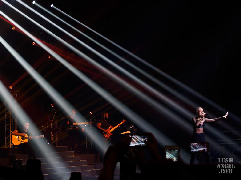 jessie-j-concert-philippines