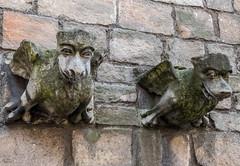 York - St Martin Le Grand